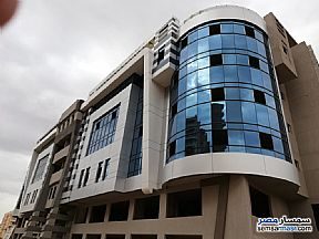 Ad Photo: Commercial 43 sqm in Nasr City  Cairo