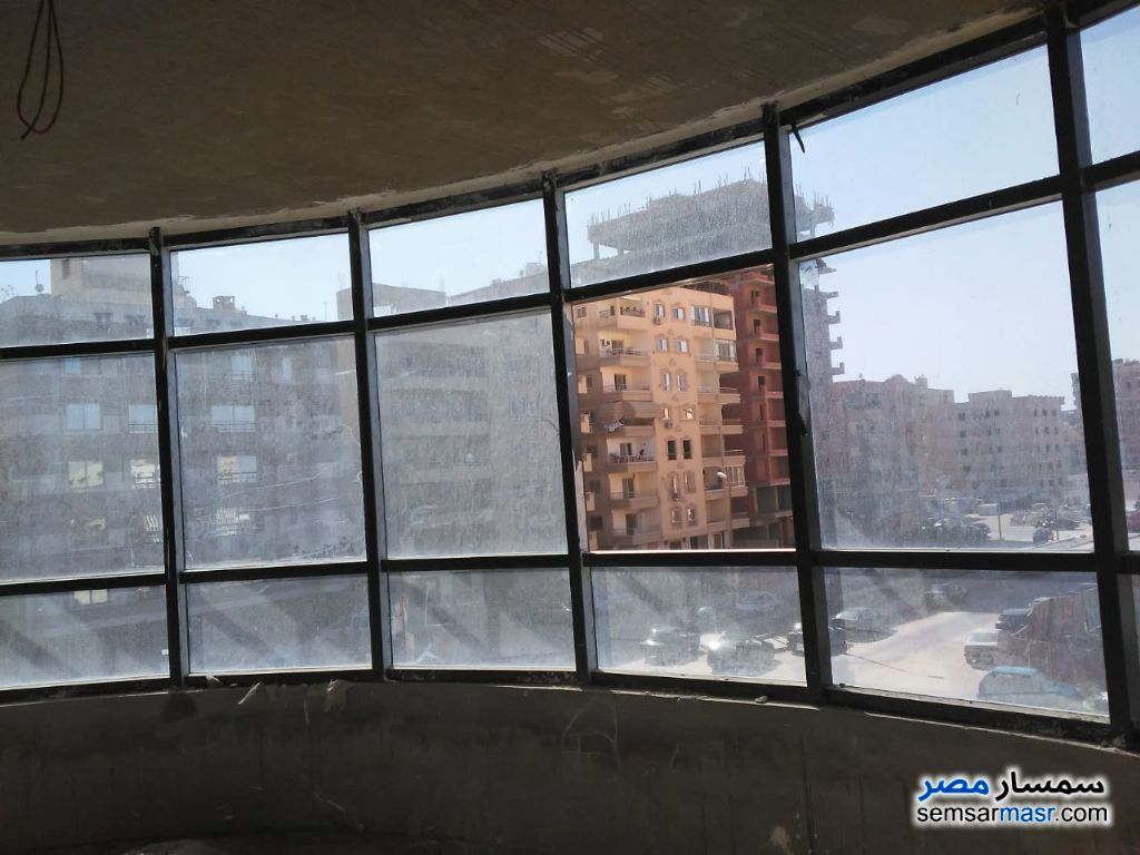 Photo 13 - Commercial 43 sqm For Sale Nasr City Cairo