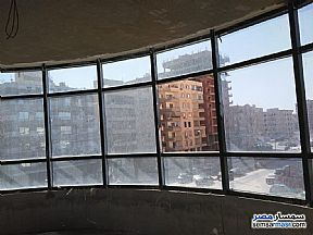 Commercial 43 sqm For Sale Nasr City Cairo - 13