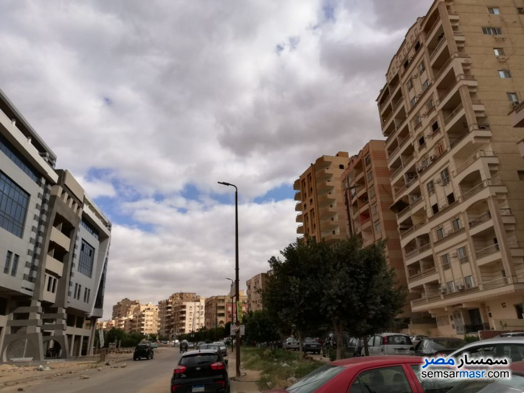 Photo 6 - Commercial 43 sqm For Sale Nasr City Cairo