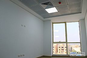 Ad Photo: Commercial 60 sqm in Fifth Settlement  Cairo