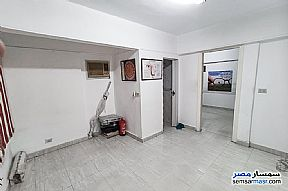 Ad Photo: Commercial 50 sqm in Raml Station  Alexandira