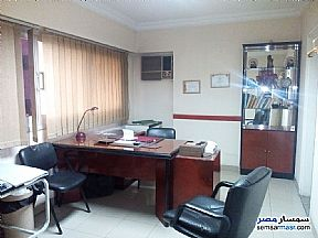 Ad Photo: Commercial 48 sqm in Egypt