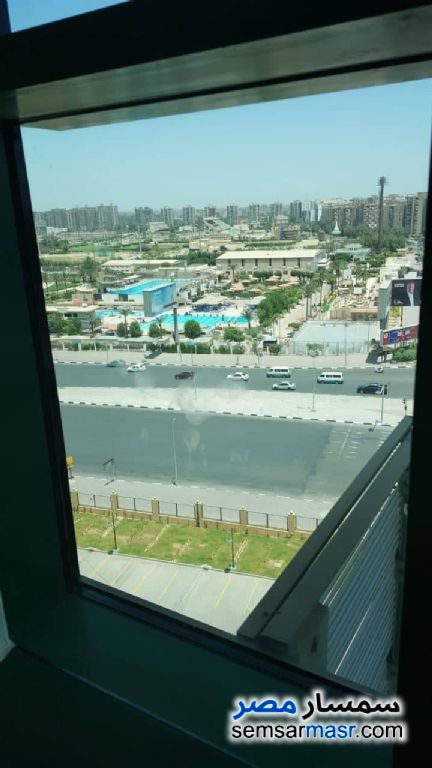 Photo 3 - Commercial 110 sqm For Sale Fifth Settlement Cairo