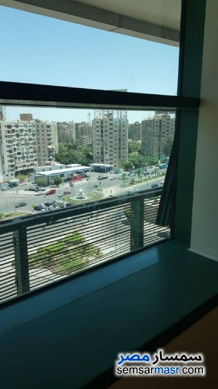 Photo 4 - Commercial 110 sqm For Sale Fifth Settlement Cairo