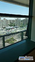 Commercial 110 sqm For Sale Fifth Settlement Cairo - 4
