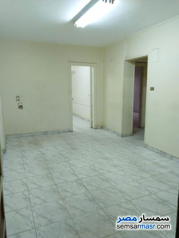 Ad Photo: Commercial 127 sqm in Nasr City  Cairo