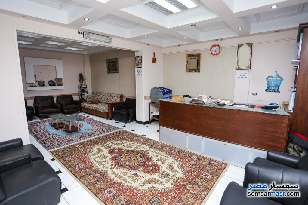 Ad Photo: Commercial 110 sqm in Sporting  Alexandira