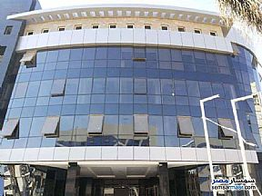 Ad Photo: Commercial 45 sqm in Fifth Settlement  Cairo