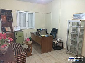 Ad Photo: Commercial 90 sqm in Sidi Beshr  Alexandira