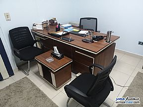 Commercial 16 sqm For Rent Heliopolis Cairo - 2