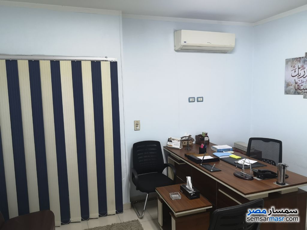 Ad Photo: Commercial 16 sqm in Heliopolis  Cairo