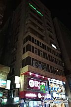 Ad Photo: Commercial 90 sqm in Dokki  Giza