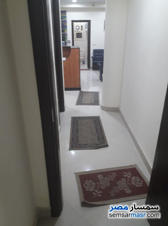 Photo 2 - Commercial 95 sqm For Sale Fifth Settlement Cairo