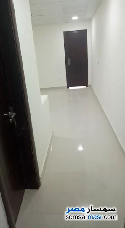 Photo 2 - Commercial 60 sqm For Rent Maadi Cairo