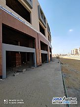 Ad Photo: Commercial 100 sqm in Districts  6th of October