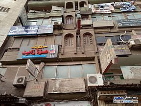Ad Photo: Commercial 66 sqm in Tanta  Gharbiyah
