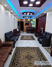 Ad Photo: Commercial 180 sqm in Egypt