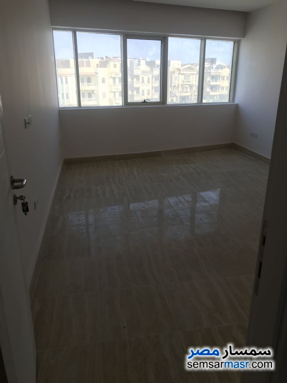 Photo 1 - Commercial 60 sqm For Rent Fifth Settlement Cairo