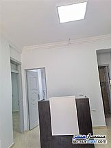 Ad Photo: Commercial 70 sqm in Fifth Settlement  Cairo