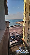 Ad Photo: Apartment 3 bedrooms 1 bath 125 sqm super lux in Sidi Gaber  Alexandira