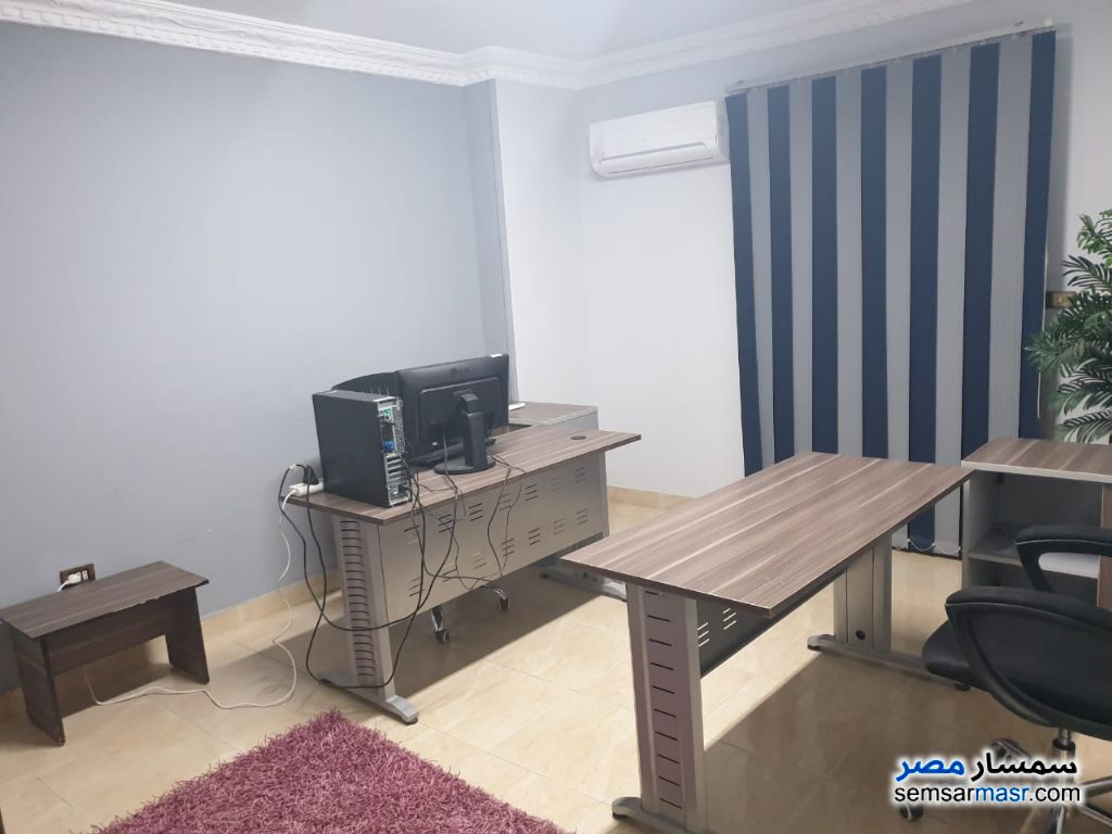 Ad Photo: Room 16 sqm in Maadi  Cairo