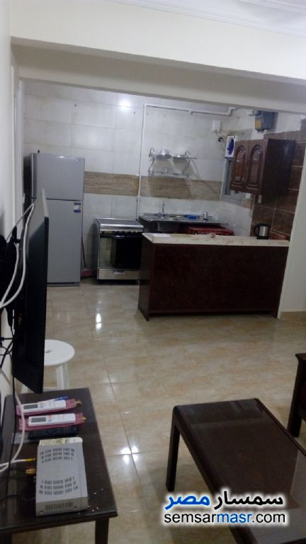 Ad Photo: Room 150 sqm in Al Manial  Cairo