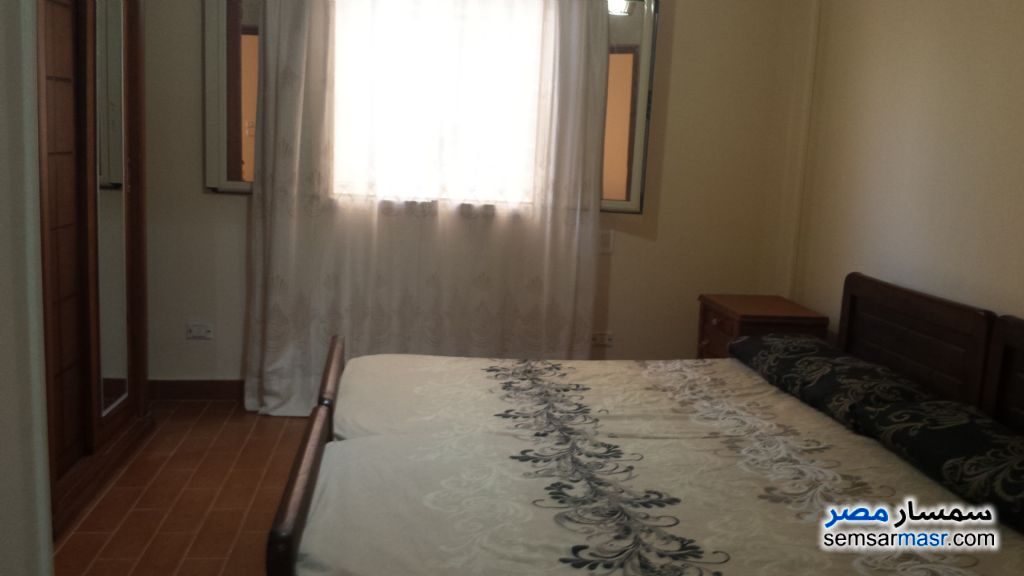 Photo 19 - Room 3 bedrooms 2 baths 160 sqm super lux For Rent Mokattam Cairo