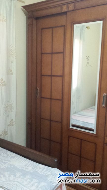Photo 5 - Room 3 bedrooms 2 baths 160 sqm super lux For Rent Mokattam Cairo