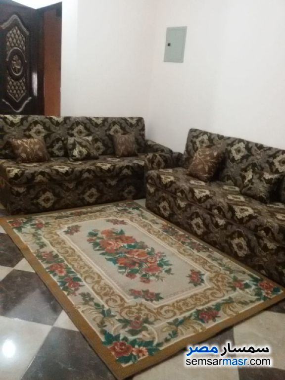 Ad Photo: Room 8 sqm in Mokattam  Cairo