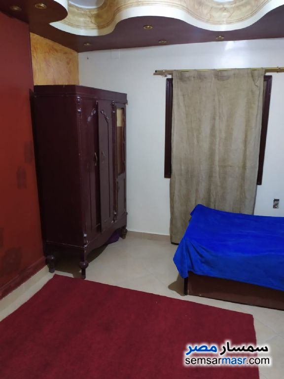 Ad Photo: Room 160 sqm in Nasr City  Cairo