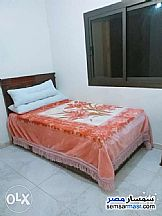Ad Photo: Room 200 sqm in Nasr City  Cairo