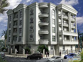 Ad Photo: Commercial 20 sqm in Heliopolis  Cairo