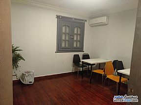 Ad Photo: Room 25 sqm in Laurent  Alexandira