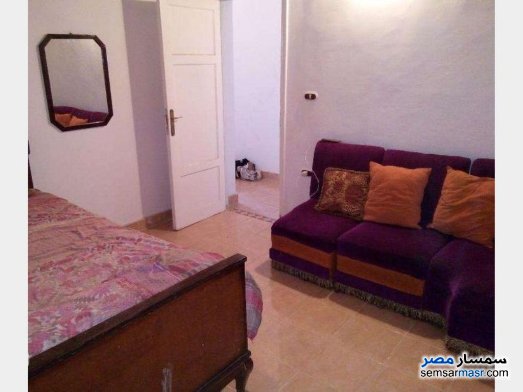 Ad Photo: Room 20 sqm in Haram  Giza