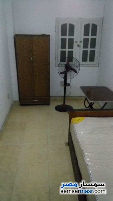 Ad Photo: Room 120 sqm in 6th of October