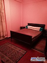 Ad Photo: Room 90 sqm in Raml Station  Alexandira