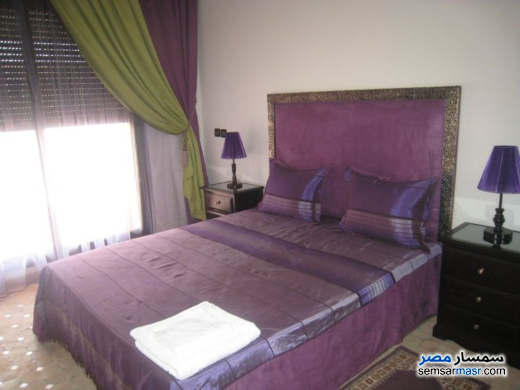 Photo 1 - Room 15 sqm For Rent Muneeb Giza