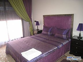 Ad Photo: Room 15 sqm in Muneeb  Giza