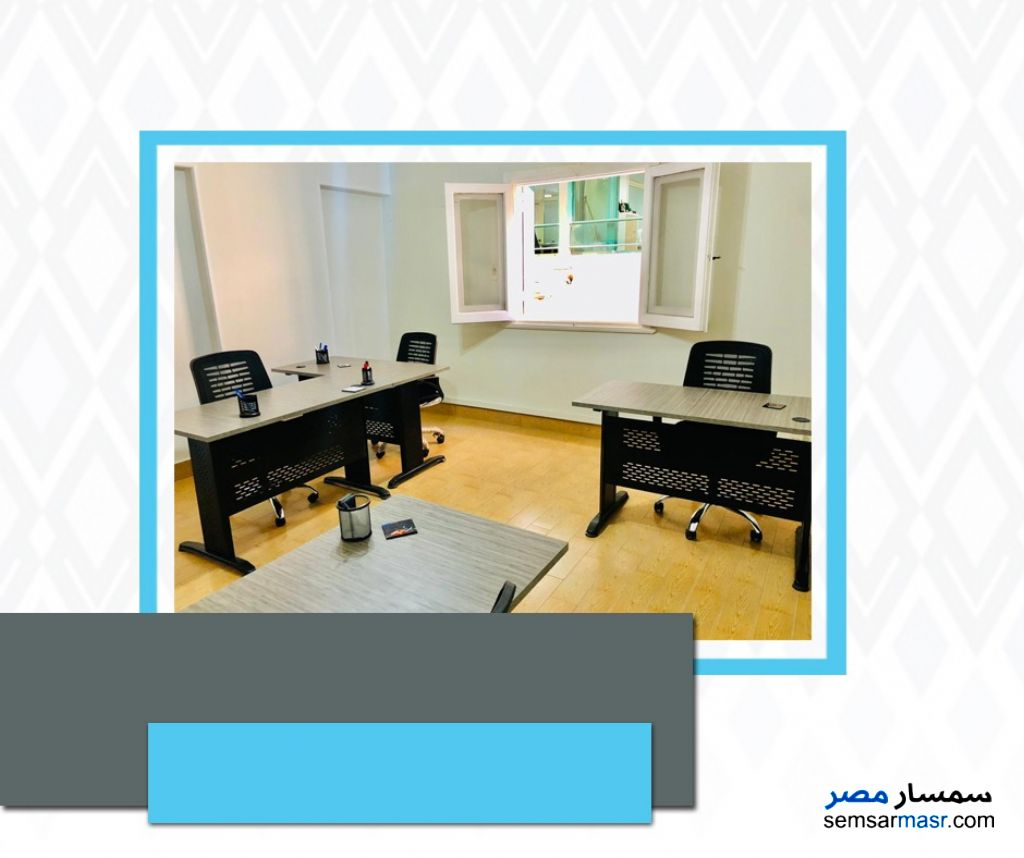 Ad Photo: Room 23 sqm in Heliopolis  Cairo