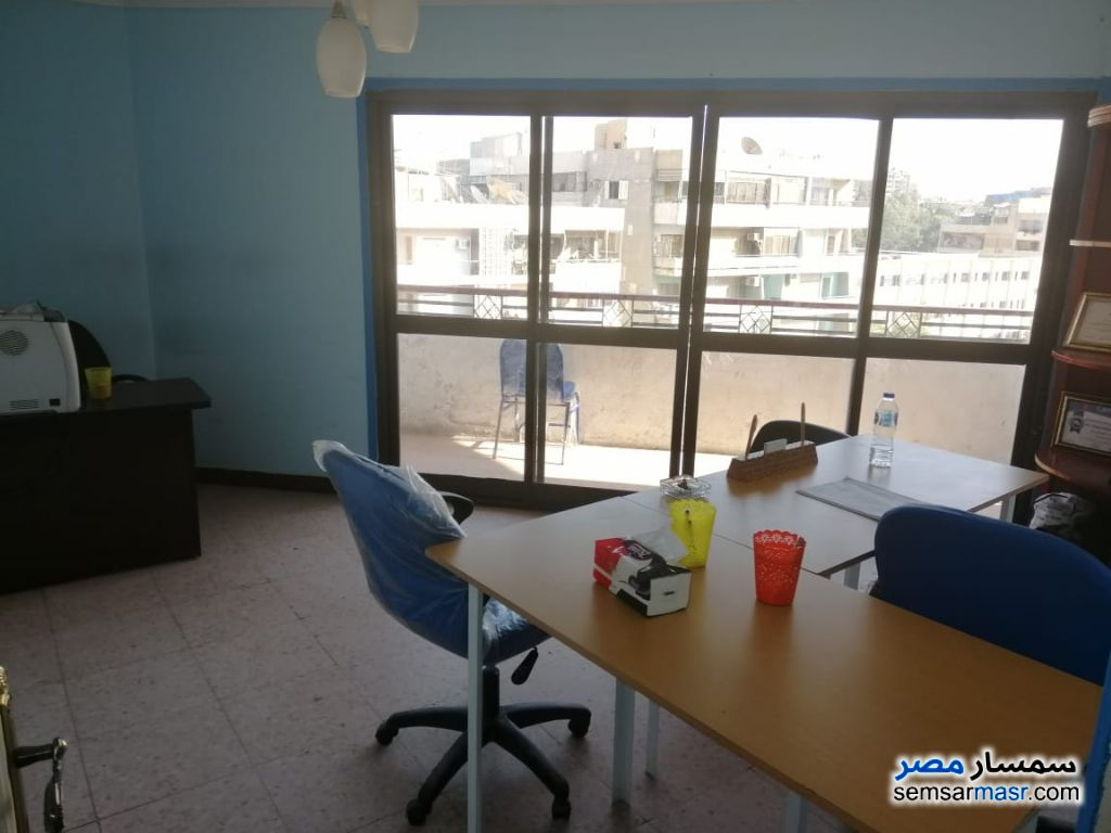 Ad Photo: Room 20 sqm in Heliopolis  Cairo