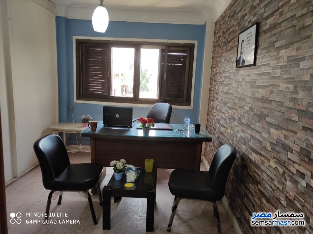 Ad Photo: Room 35 sqm in Heliopolis  Cairo