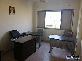 Ad Photo: Room 20 sqm in Cairo
