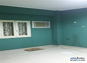 Ad Photo: Apartment 2 bedrooms 1 bath 65 sqm super lux in Nasr City  Cairo
