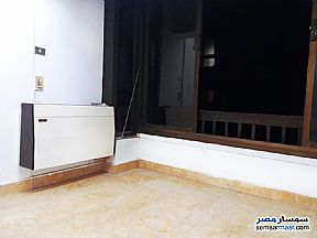 Ad Photo: Commercial 10 sqm in Nasr City  Cairo