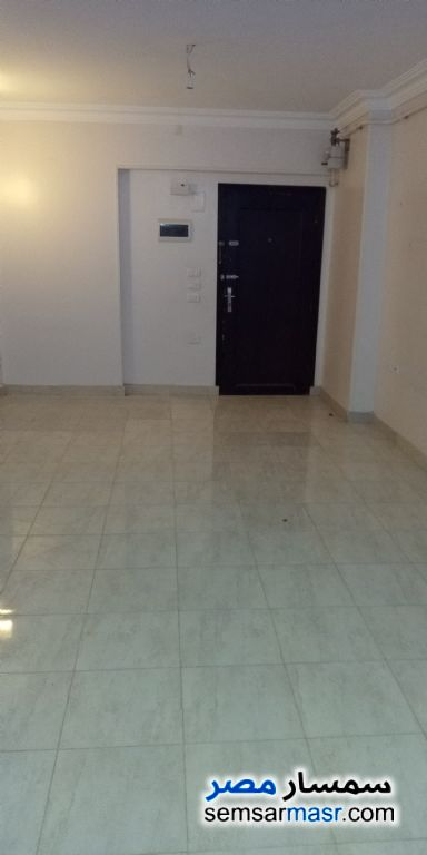 Ad Photo: Room 120 sqm in Al Salam City  Cairo