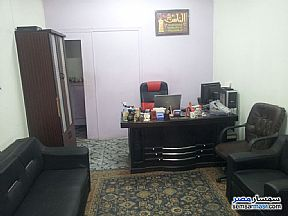 Ad Photo: Room 36 sqm in Egypt