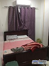 Ad Photo: Room 3 bedrooms 1 bath 90 sqm super lux in Zagazig  Sharqia