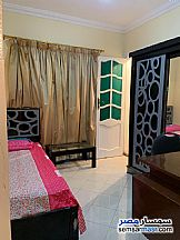Ad Photo: Room 30 sqm in Nasr City  Cairo