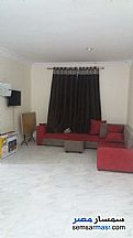 Ad Photo: Room 4 bedrooms 2 baths 280 sqm in Districts  6th of October